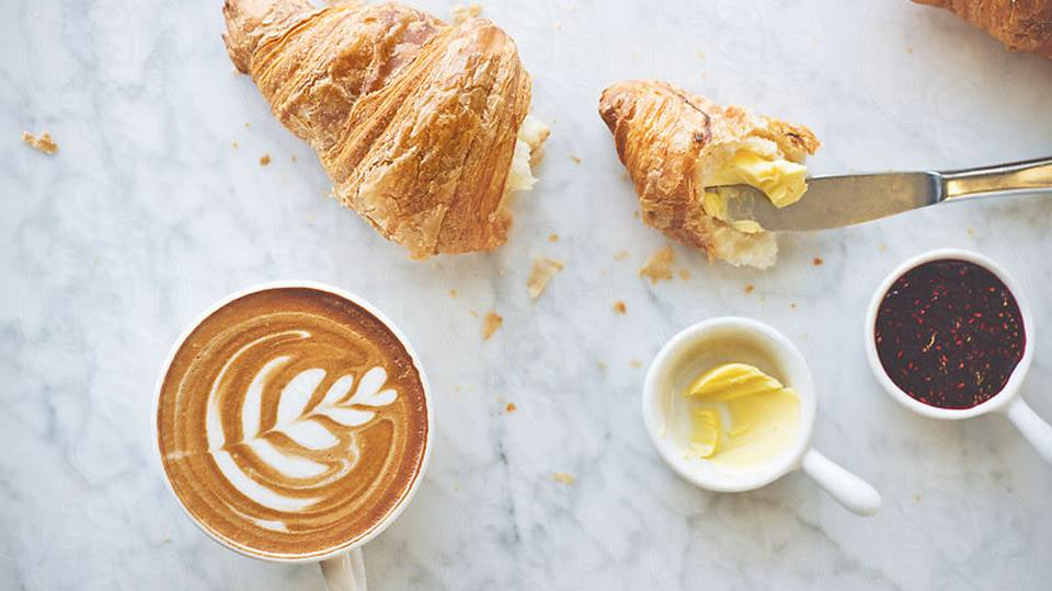 Seeking a Caffeine Kick? Two Artisanal Cafes Head to the WHDD