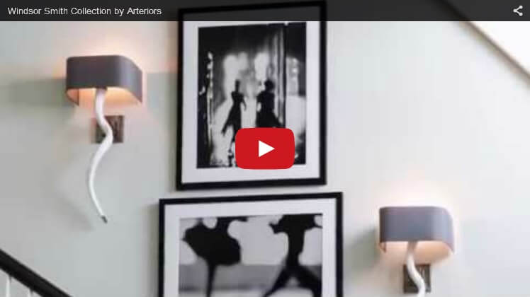arteriors-windsor-collection-video