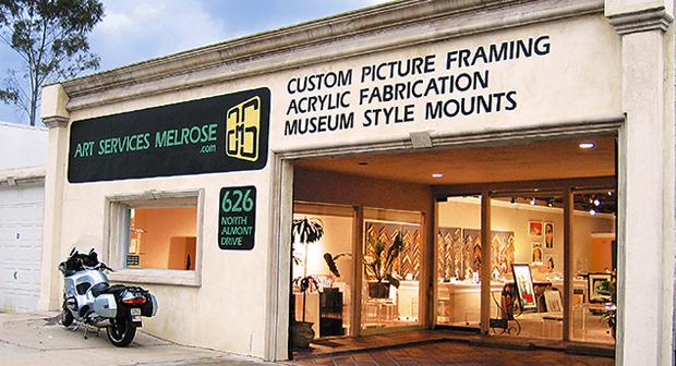 Art-Services-Melrose