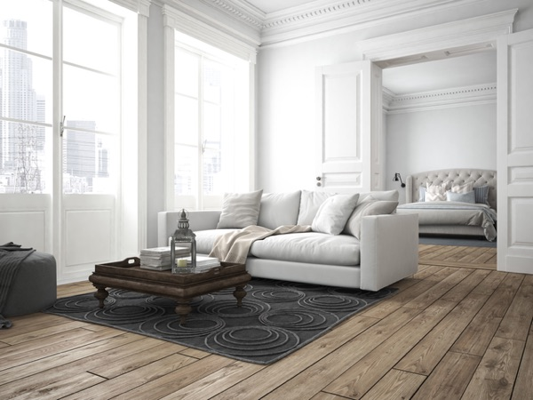 area-rugs-img-02