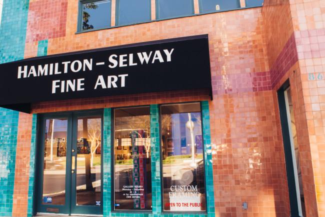 hamilton-selway-fine-art