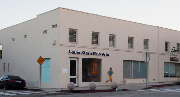 louis-stern-fine-arts