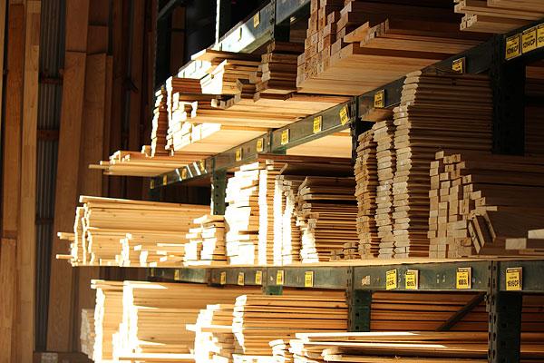 lumber-page-1